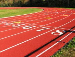 running_track2